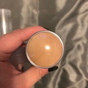 Milk Makeup Makeup - BRAND NEW Milk Luminous Blur Stick - 1 oz